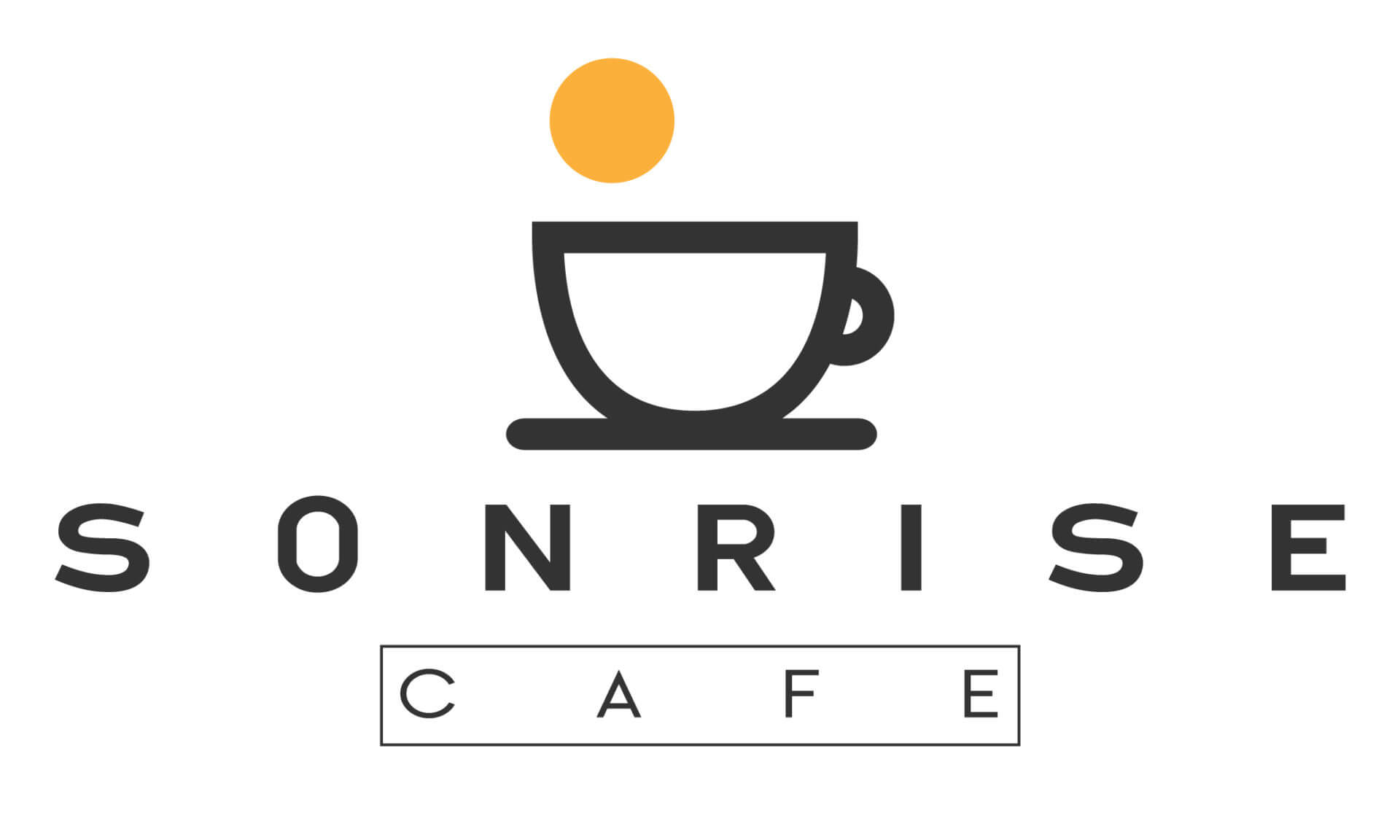 SonRise Cafe Bible Study